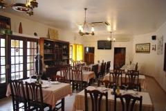 o_restaurante (1)