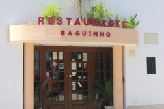 o_restaurante (10)