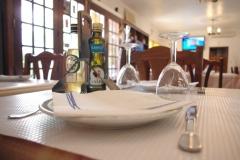 o_restaurante (2)