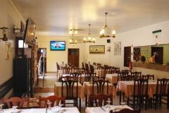 o_restaurante (4)