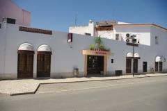 o_restaurante (8)