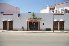 o_restaurante (9)